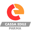 Cassa Edile di Parma